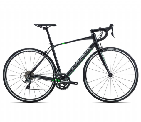 Orbea Avant H40 Road Bike 2019